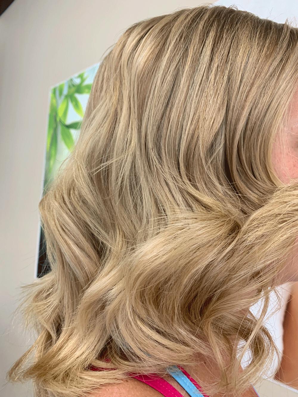 Kramer-Paris-Hair-Salon-Virginia-001
