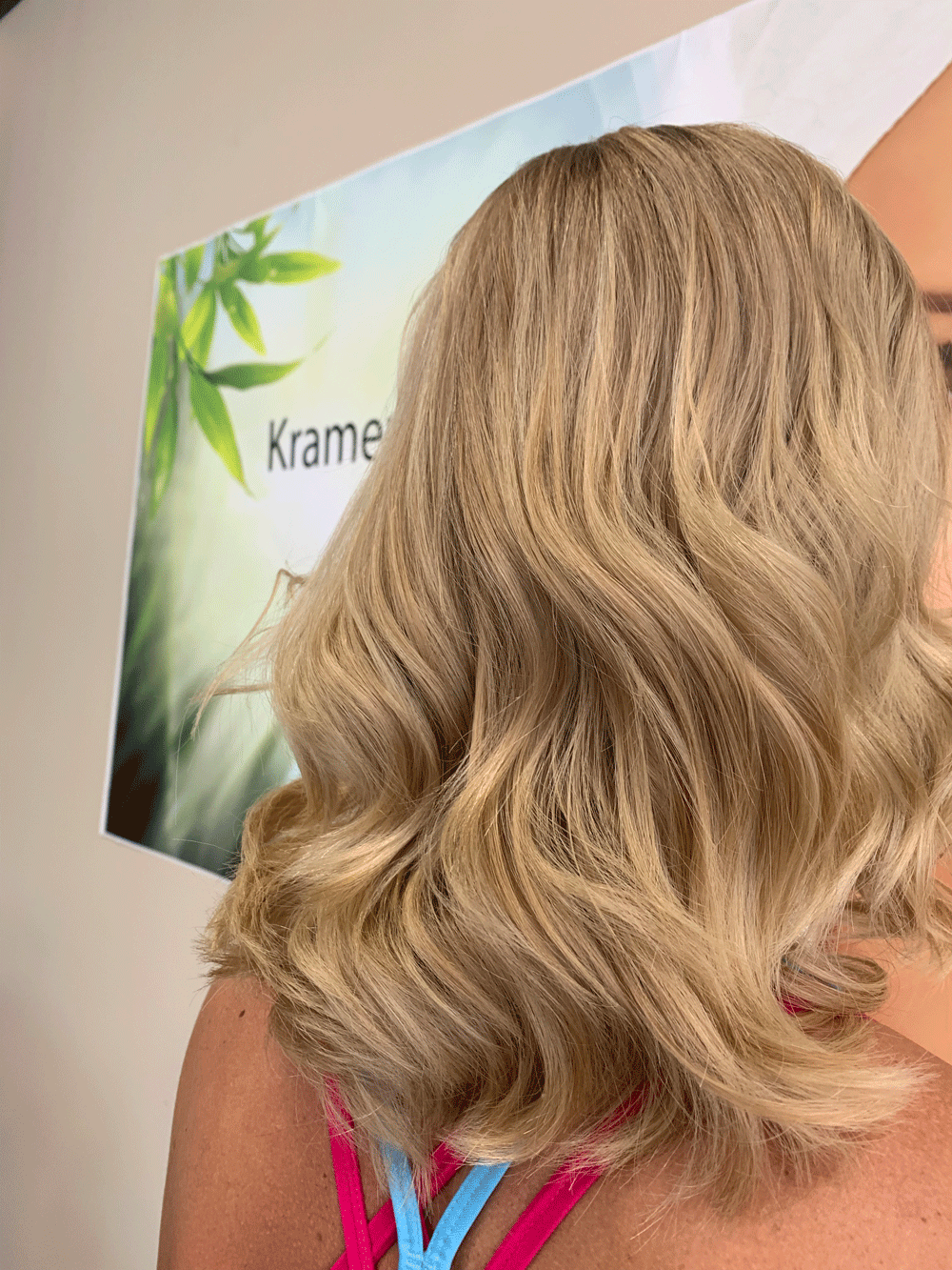 Kramer-Paris-Hair-Salon-Virginia-002