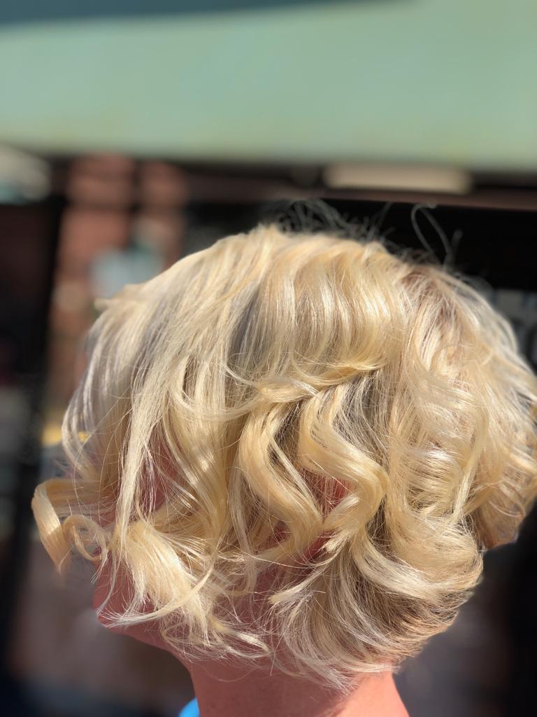 Leesburg-Hair-Salon-Kramer-Paris-001