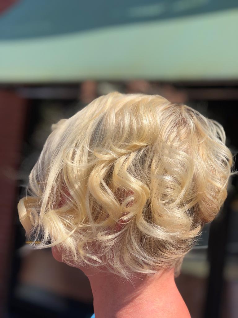 Leesburg-Hair-Salon-Kramer-Paris-002