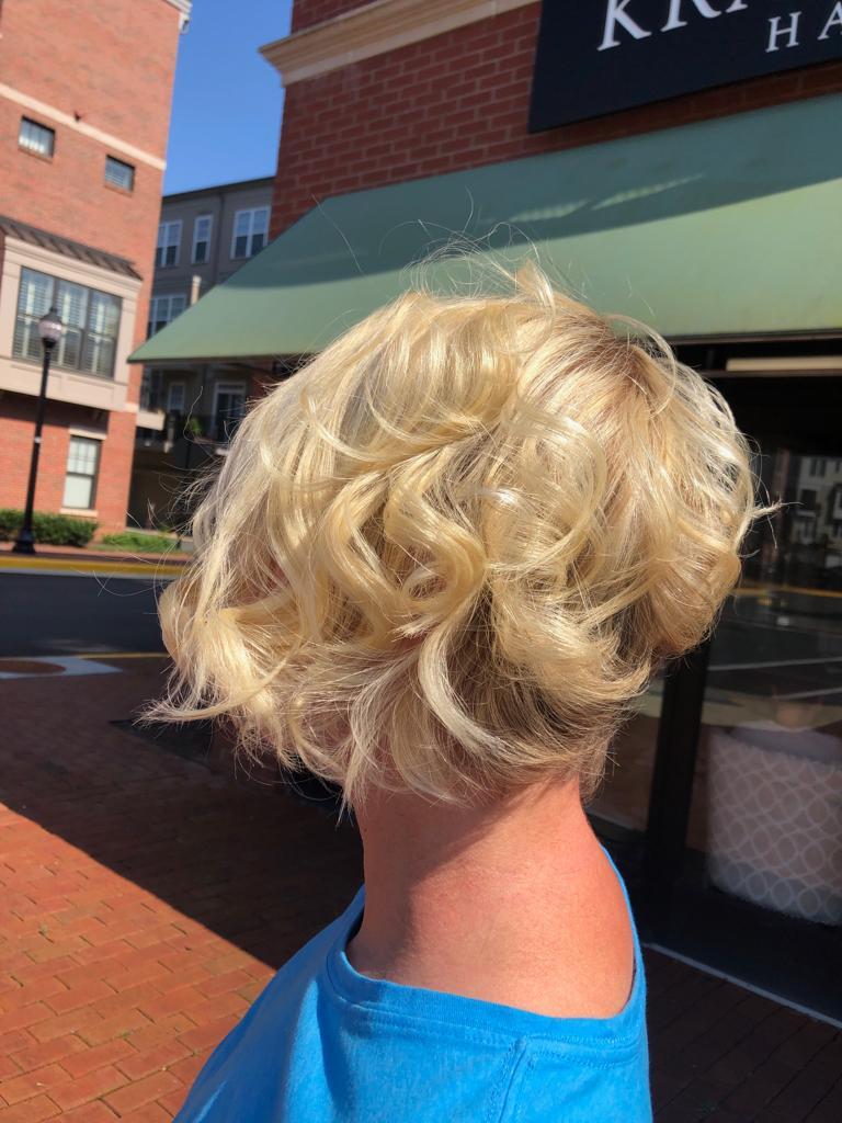 Leesburg-Hair-Salon-Kramer-Paris-003
