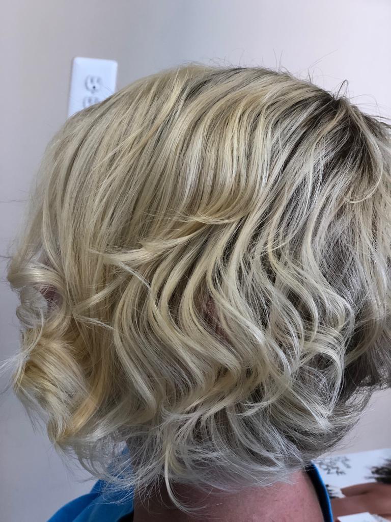Leesburg-Hair-Salon-Kramer-Paris-004