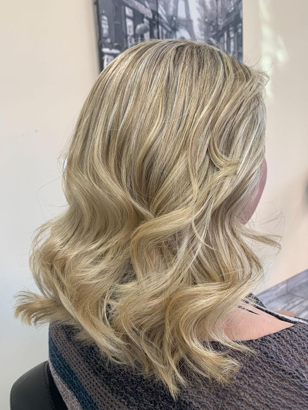 kramer-paris-hair-salon-0012