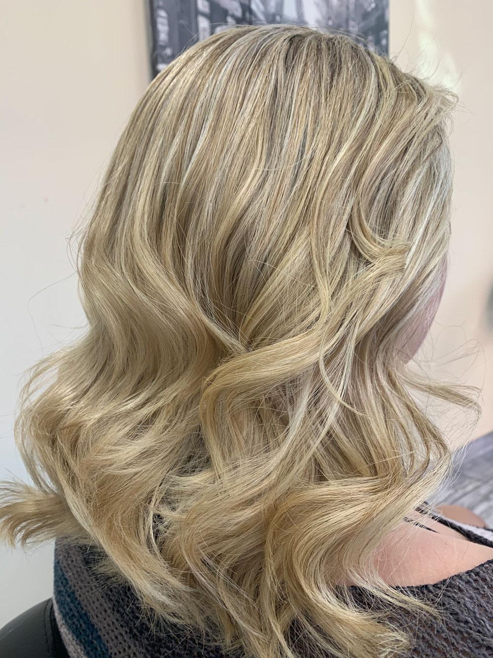 kramer-paris-hair-salon-00145
